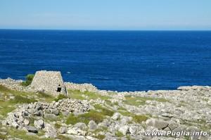 mare-puglia-adriatico