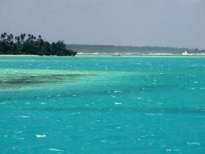 lagoon---aitutaki--cook-island_2644