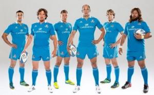 maglie_nazionale_italia_rugby-580x360